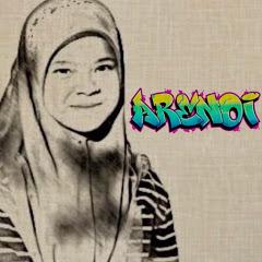arenoii _