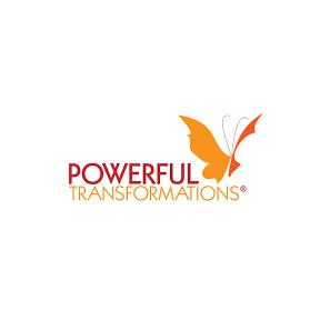 Powerful Transformations
