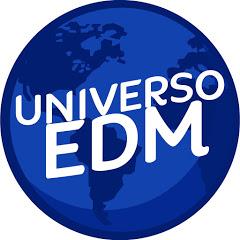 Universo EDM