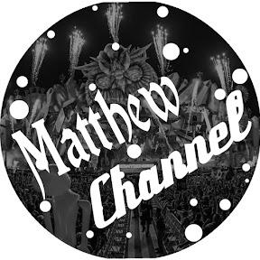 matthew 1322