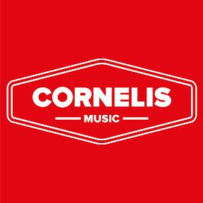 Cornelis Music