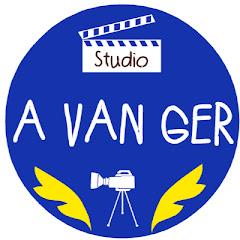 A VAN GER STUDIO อะแวนเจอร์ สตูดิโอ