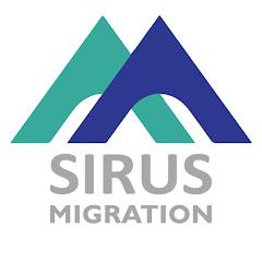 Sirus Migration