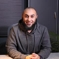 Mohammad Elghaleez