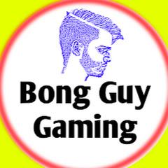 Bong Guy Gaming