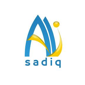 Ali Sadiq