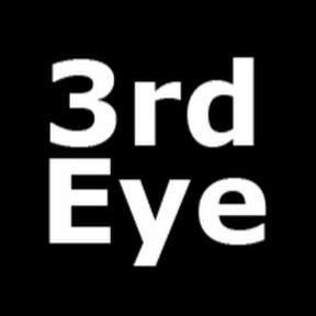 3rd Eye Unfold