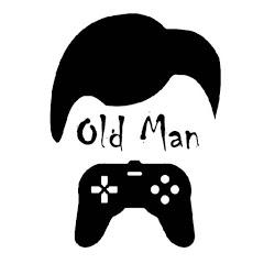 Oldman Gaming