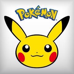 Pokémon Indonesia