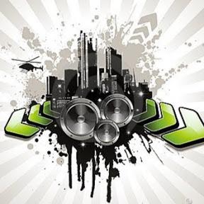 Latin Urban Music Official