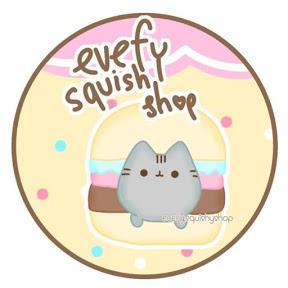 evefy.squishy shop