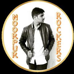 NOORPUR ROCKERS