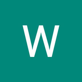 WLA Trailers