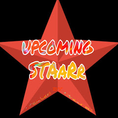 Upcoming STAARR