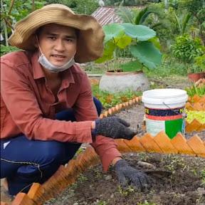 Thanh Niên Miệt Vườn