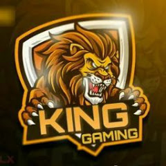 Gaming with KING