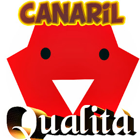 Canaril Qualità