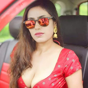 Hot Indian Bhabhi
