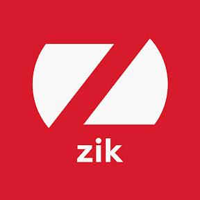 Телеканал ZIK