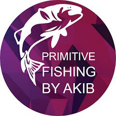 Primitive Fishing By Akib