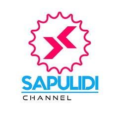 SapuLidi Channel