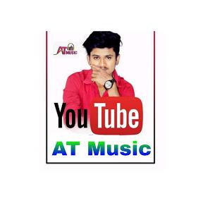 AT Music Bhojpuri