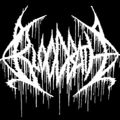 Bloodbath Official