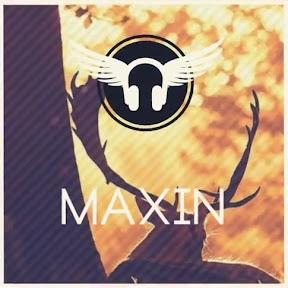 Maxin