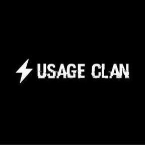 UsaGe Clan
