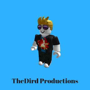 TheDird Productions