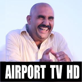 Airport Tv HD