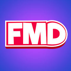 FMD - No Copyright Songs