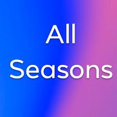 All Seasons USA