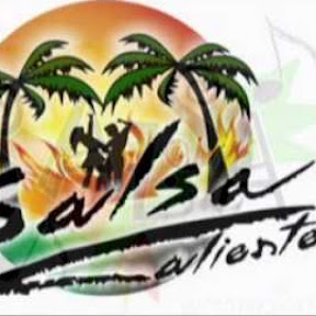 Salsa Music - Topic