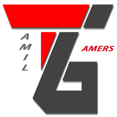 Tamil Gamers