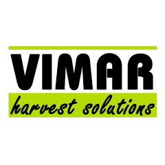 Vimar Equipos SL