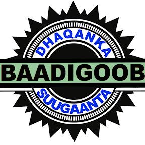 BAADIGOOB