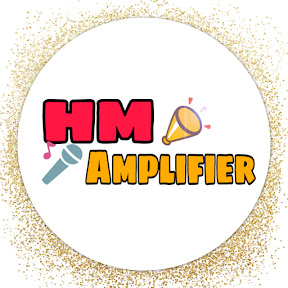 HM Amplifier