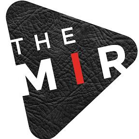 Потусторонний The MIR