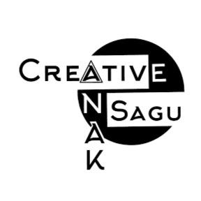 Creative Anak Sagu