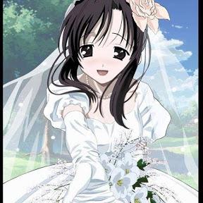 Bridal Shotacon