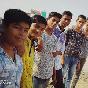 F2G Faridabad Friend's Group
