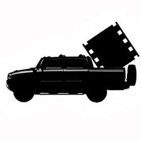 DoubleCabin Films