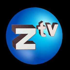 Zapping Tv Sénégal