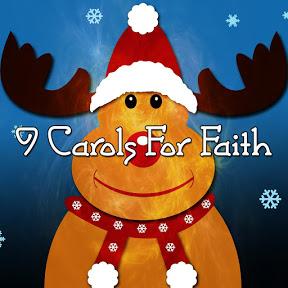Christmas Songs - Topic