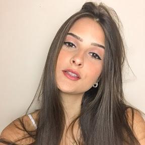 Nicolly Massariol