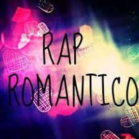 canciones rap romántico