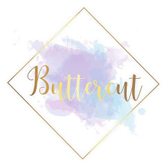Buttercut Bakery