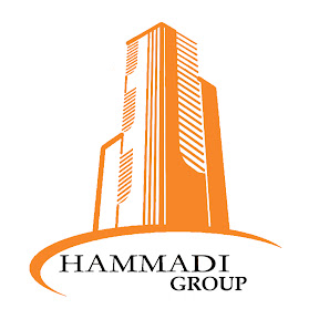 Hammadi Group