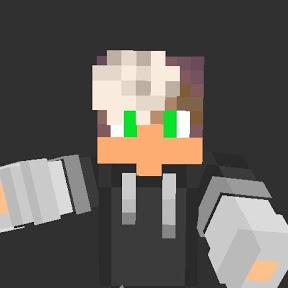 Zayne Productions // Minecraft Roleplays 108